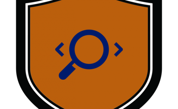 """Badge icon """"Zoom (1669)"""" provided by Octopod, from The Noun Project under Creative Commons - Attribution (CC BY 3.0)"""